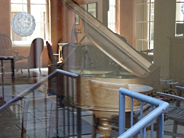 Ville de Metz 19 28 04 2010