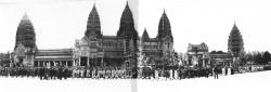 Exposition universelle de 1931