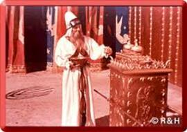 Quand est né Le Seigneur Yéhoshoua (Jésus)?  Forum messianique