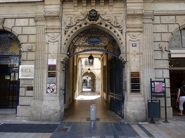 Besançon 1 21 Marc de Metz 2011