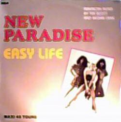 New Paradise - Easy Life