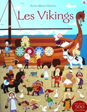 Les-vikings-1.JPG
