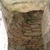 Intérieur d'une caselle