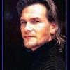 Patrick Swayze (89).jpg