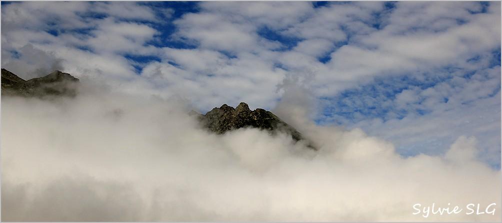 Ciel de Savoie