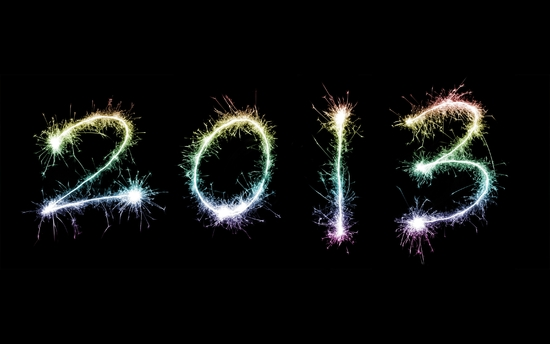 2013_new_year