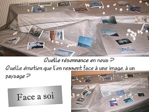 2012 12 11 face à soi (1)