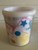 Le mug de Papa