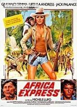 AFRICA-EXPRESS.jpg