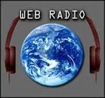 web radio live