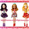 ever-after-high-new-budget-dolls-raven-queen-ashlynn-ella-apple-white
