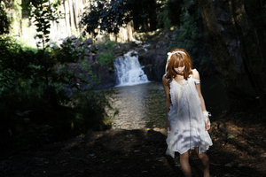 Hello! Project Digital Books Vol.72 ハロー!プロジェクトデジタルブックス Vol.72 Eri Kamei 亀井絵里