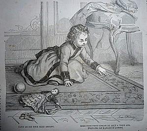 la-mode-illustree1870-d.JPG