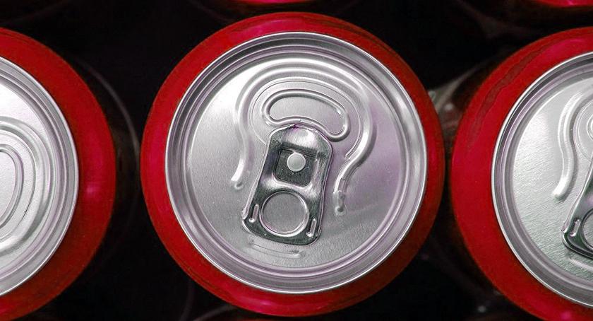 Les boissons gazeuses représentent un danger mortel...