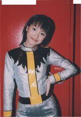 Ai Takahashi Sotsugyou