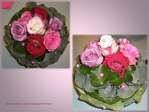 2011 nov coeur de rose (7)