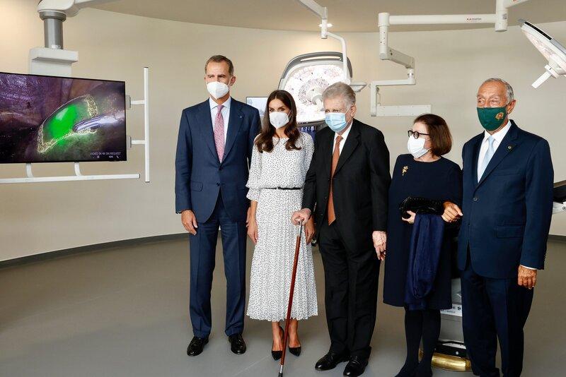 « Botton-Champalimaud Pancreatic Cancer Center »
