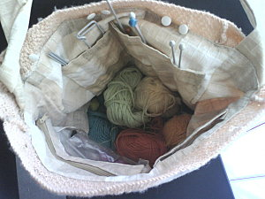 sac-a-tricot-int-total.jpg
