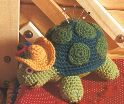 zora ma petite tortue