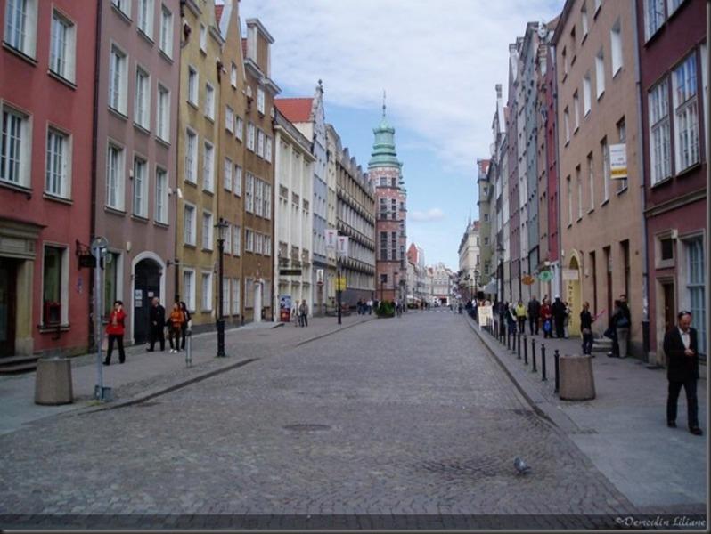 Gdansk3