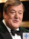 Max Andre voix francaise stephen fry