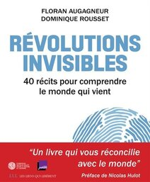 Révolutions invisibles ( )