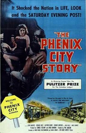 the-phenix-city-story-1.jpg