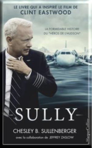Sully de Chesley B. Sullenberger