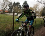 12ème Ronde du Gy à Agnez les Duisans