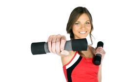 Bienvenue sur notre site de conseils fitness et sport !