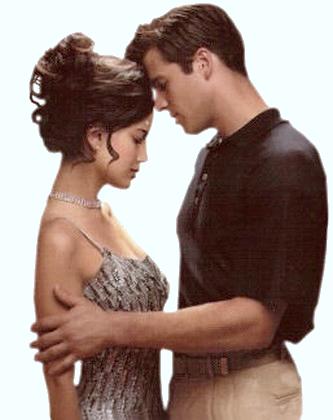 Couples Série 23