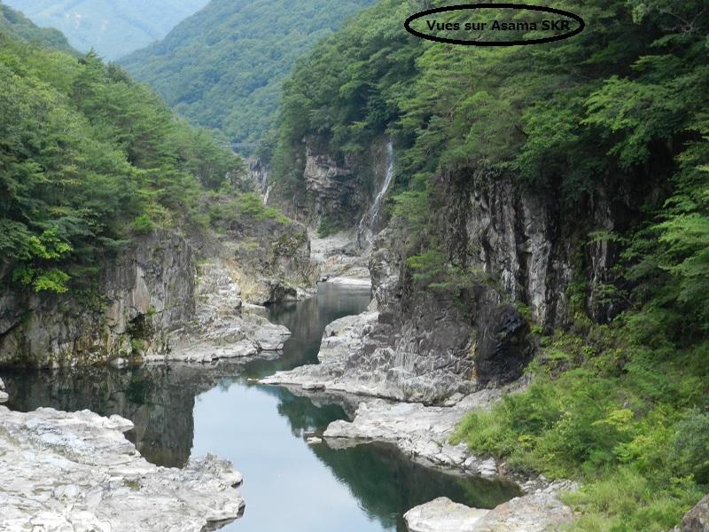 Ballade de Fukushima
