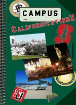Campus : CalifornicationZ
