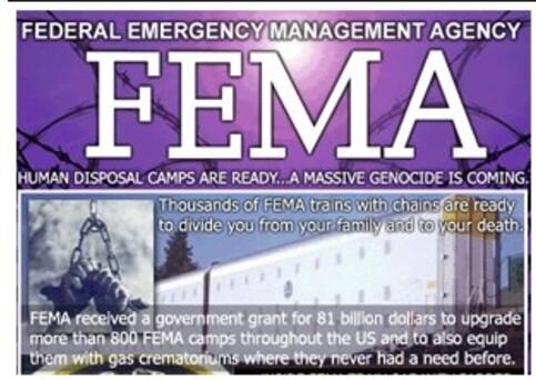 FEMA-camps.jpg