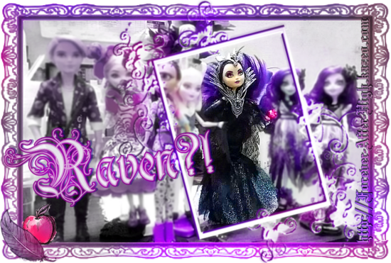 ever-after-high-raven-evil-queen-doll-from-SDCC-2015-maybe