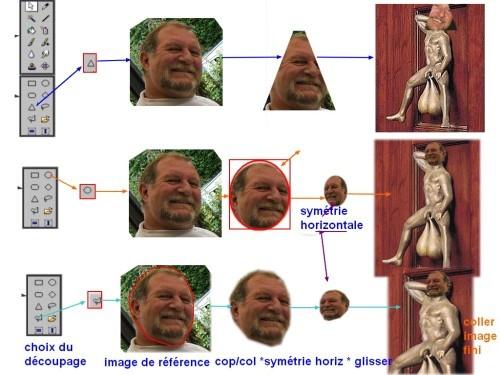 decoupage-symetrie-horizontale.jpg
