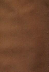 Tissu écharpe brun