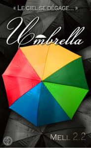 Umbrella (Mell 2.2)