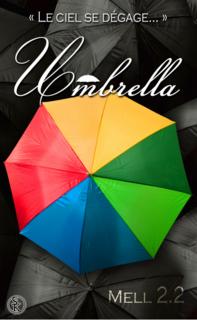 Umbrella (Mell 2.2)