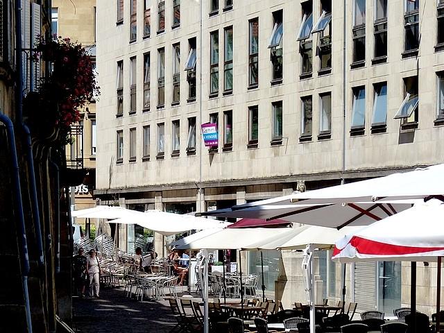 4 Photos Metz 5 Marc de Metz 2012