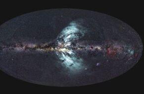 News : univers 2013
