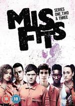 * Misfits