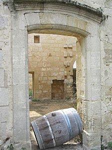 Saint-Emilion 2652