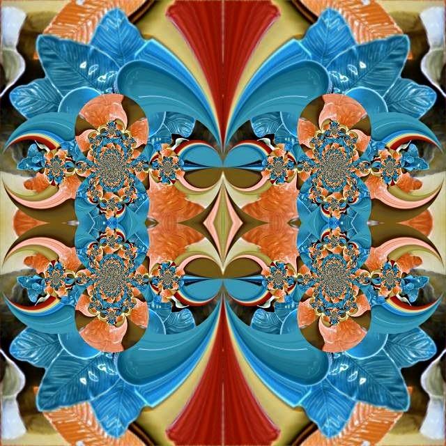 Vaisselle 57 3 mp1357 2010