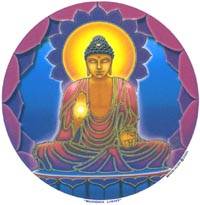 """Résultat de recherche d'images pour """"Bouddha L'illuminé"""""""