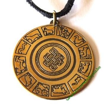 pendentif-talisman-zodiaque-noeud-vie