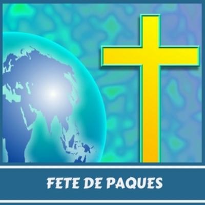 De la CRÈCHE à la CROIX - Lecture et Prière (5B)