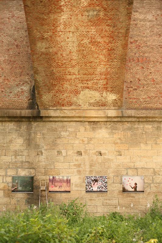 expositions-3501.jpg