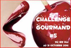Challenge # 48