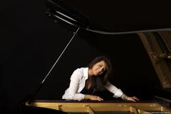 Raphaële Atlan